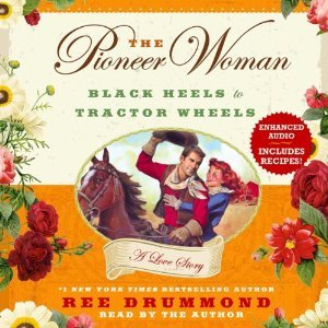 the-pioneer-woman-black-heels-to-tractor-wheels-a-love-story