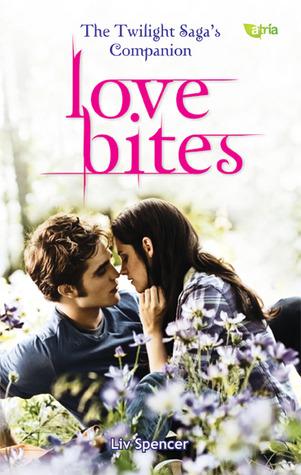 twilight saga love bite full movie download