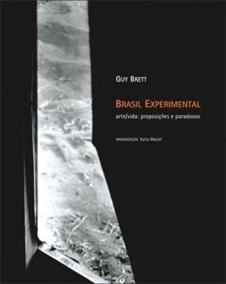Brasil Experimental