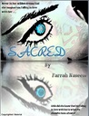 Sacred (Sacred Book, #1)