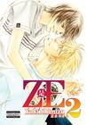 ZE, Volume 2