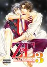 ZE, Volume 3