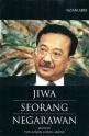 Jiwa Seorang Negarawan: Biografi Tun Azizan Zainul Abidin (ePUB)