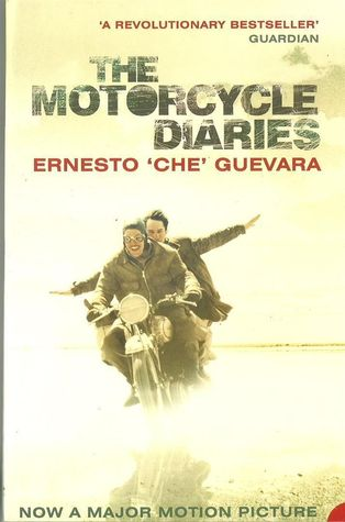 The motorcycle diaries notes on a latin american journey by the motorcycle diaries notes on a latin american journey by ernesto che guevara fandeluxe Document