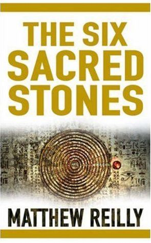 Download epub sacred six stones