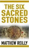 The Six Sacred St...