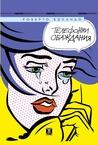 Телефонни обаждания by Roberto Bolaño