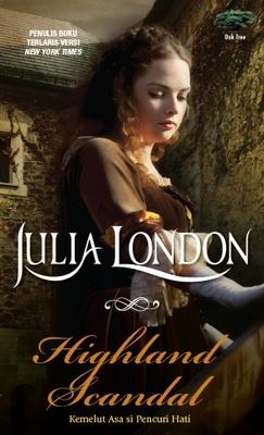 London Julia