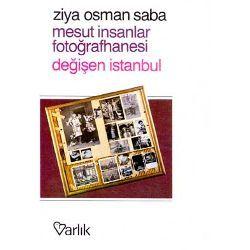 Mesut İnsanlar Fotoğrafhanesi / Deği�...