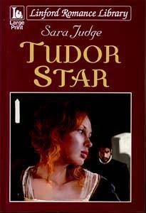 Tudor Star