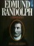 Edmund Randolph A Biography by John J. Reardon