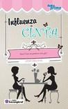 Influenza cinta by Levis Delisya