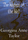 The Woman of the Well