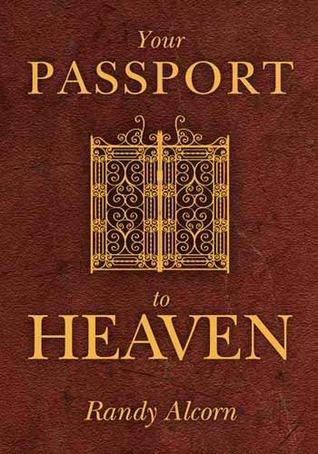 to sex clip heaven Passport