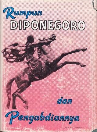 Rumpun Diponegoro dan Pengabdiannya