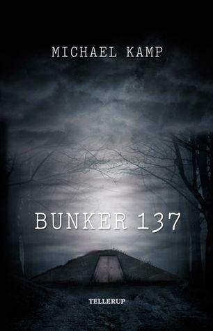 Bunker 137 Lea libros educativos en línea gratuitos sin descargar