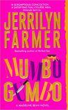 Mumbo Gumbo (Madeline Bean, #5)