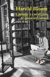 Cuentos y cuentistas: El canon del cuento