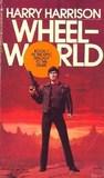 Wheelworld (To the Stars, #2)