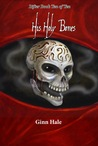 His Holy Bones (Rifter #10)