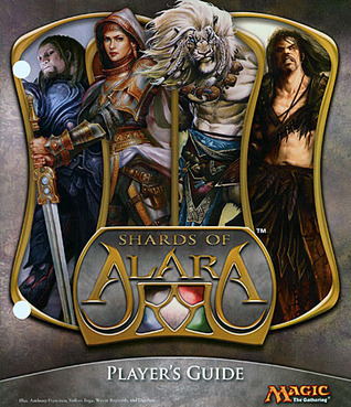 magic-the-gathering-shards-of-alara-player-s-guide