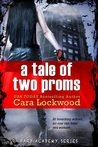A Tale of Two Proms (Bard Academy, #4) audiobook download free