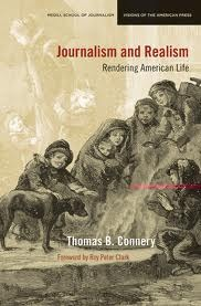 Journalism and Realism by Thomas B. Connery
