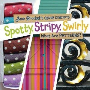 spotty-stripy-swirly-what-are-patterns