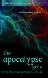 The Apocalypse Gene by Suki Michelle