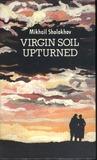 Virgin Soil Upturned, Book 2
