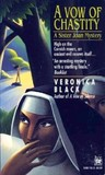 A Vow of Chastity (Sister Joan Mystery, #2)