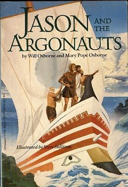 jason-and-the-argonauts