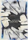As Bruxas de Oxford