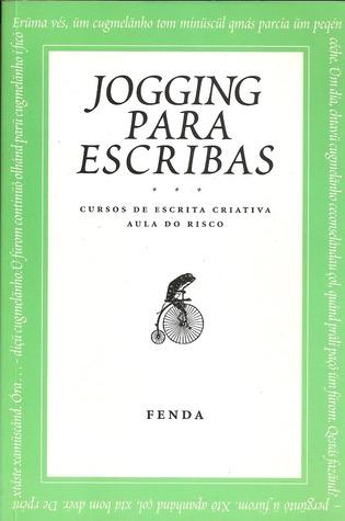 Jogging para escribas