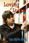 Loving Lucas by Lisa Marie Davis