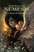 Nemesis. La chiave di Salomone