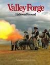 Valley Forge: Hallowed Ground