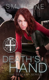 Download Death's Hand (Descent, #1)