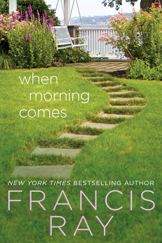 When Morning Comes: A Family Affair Novel(Hidden Legacy/A Family Affair 2)