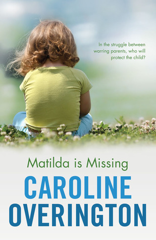 Matilda Is Missing