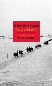 Everything Flows by Vasily Grossman
