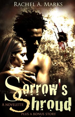Sorrow's Shroud
