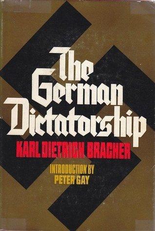 the-german-dictatorship