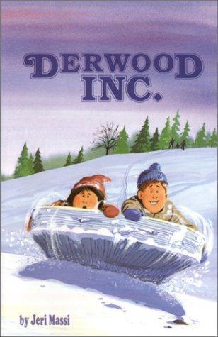 derwood-inc