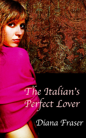 The Italian's Perfect Lover