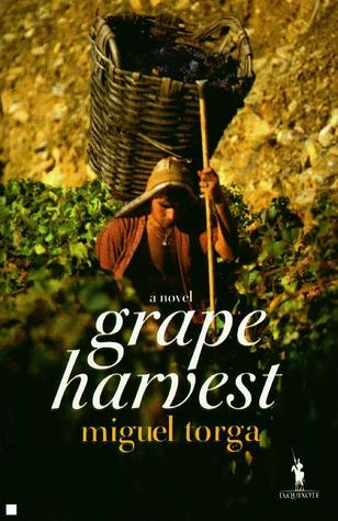 https://www.goodreads.com/book/show/13248808-grape-harvest