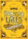 Malaysian Tales: Retold & Remixed
