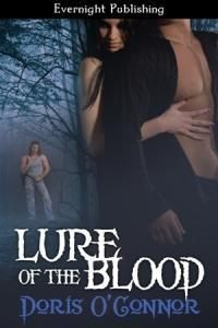 Lure of the Blood