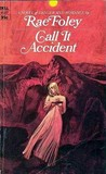 Call It Accident (Mr. Potter, #10)