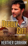 Deadly Gift - Had...